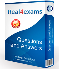 TCP-EMS8 real exams
